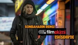 Ödüllü Filmler Ekim'de Eskişehirlilerle buluşuyor