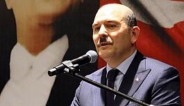 Bakan açıkladı: Belediyelere operasyon eli kulağında