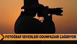 FOTOĞRAF MÜZESİ ARDINDAN ŞİMDİDE EĞİTİMİ