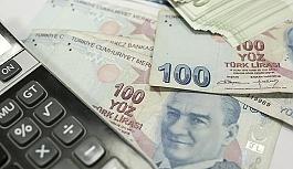 Rekabet ihlaline 5 yılda 2,2 milyar lira...
