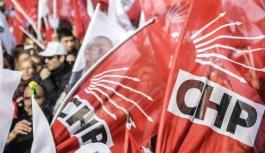 CHP'de gözler cumhurbaşkanı adayının...