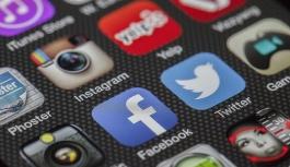 Sosyal medyada kullanıcıların 'telifle'...