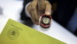 24 Haziran seçimleri ilklere sahne olacak