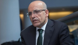 Başbakan Yardımcısı Şimşek: Sorunlar...