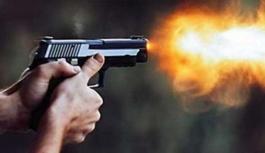 İYİ Parti İlçe Başkanı ve iki vatandaş öldürüldü