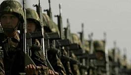 Bedelli askerlik Resmi Gazete'de: İşte detaylar