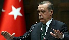 AK Parti adaylarını mülakatla belirleyecek