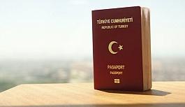 Türk Vatandaşı olmak kolaylaştı: 250...