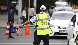 AK Parti teklif verdi! Trafikte yeni cezalar...