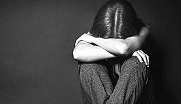 Çocuk istismarı son 10 yılda dört kat...