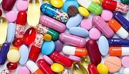 62 ilaç daha bedeli ödenecekler listesine alındı