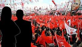 'CHP illerde eğilim yoklaması yapacak'