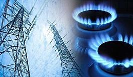 """CHP'den """"elektrik ve doğalgazda..."""