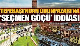 Bu iddia AK Parti'yi karıştırır!