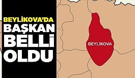 31 MART BEYLİKOVA SEÇİM SONUÇLARI BELLİ OLDU!
