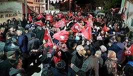 ZEHRA KONAKÇI: ÇİFTELER'İ ÇİFTELER'DEN...