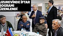 ESKİŞEHİR AB BİLGİ MERKEZİ'NDEN...