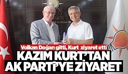 """KAZANAN ODUNPAZARI OLMALIDIR"""