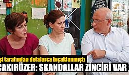 """""""KORUMA TALEBİ NEDEN ZAMANINDA KARŞILANMIYOR"""""""