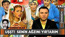 CENNET MAHALLESİ