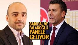 """""""Türkiye ekonomisi nereye gidiyor?"""" Eskişehir'de konuşulacak"""
