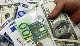 Dolar ve Euro yeniden yükselişte!