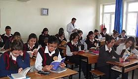 Din Kültürü ve Ahlak Bilgisi dersine AİHM düzenlemesi