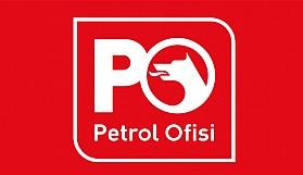 Petrol Ofisi Hollandalı Vitol Group'a satıldı