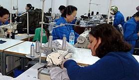 Kadın istihdamı son bir yılda 40 bin azaldı
