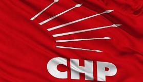 CHP Hollanda'ya ateş püskürdü