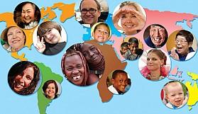 Türkiye mutluluk sıralamasında 155 ülkeden 69. sırada
