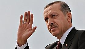 """Erdoğan Avrupa'ya sert çıktı """"Bunlar Nazi kalıntısı"""""""