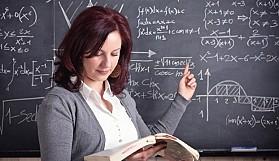 20 bin öğretmen için mülakat tarihleri açıklandı