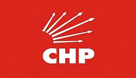 CHP bir kez daha Anayasa Mahkemesine gidecek