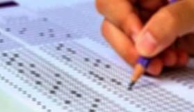 Açıköğretim sınav tarihleri açıklandı