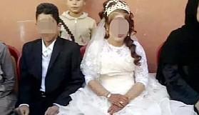 Erken yaşta evlilik tarihe karışacak