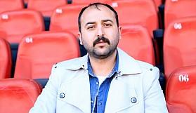 ETB Başkanı Diri: Konya tarafından bilet almayın