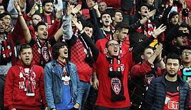 İstanbulspor maçı biletleri satışta