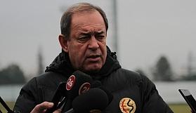 Eskişehirspor için yeni bir dönem başlıyor