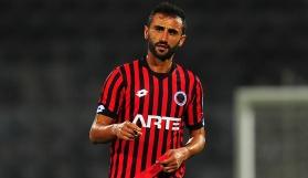 Eskişehirspor Selçuk Şahin'den yanıt bekliyor