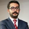 Özkan Gündoğan