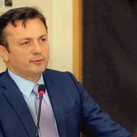 Prof. Dr. Kemal Şenocak kimdir?