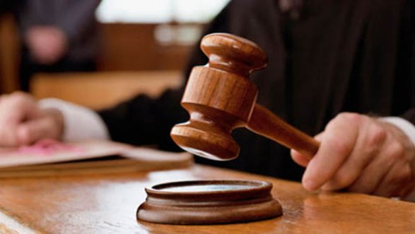 MEB çalışanı 16 FETÖ şüphelisinin yargılanmasına başlandı