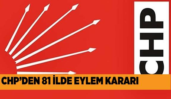 İL YÖNETİMİ GÜVENPARK'A GİDİYOR