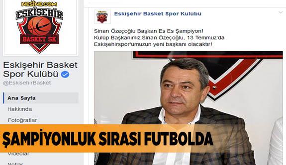 ŞAMPİYONLUK SIRASI FUTBOLDA