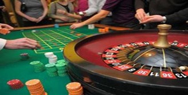Kumar oynayan 43 kişiye para cezası