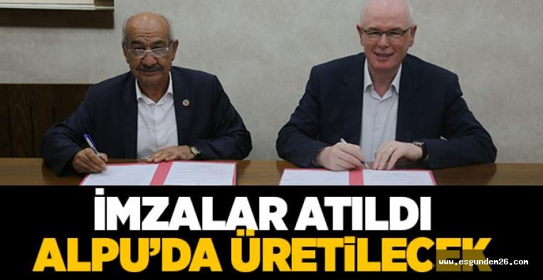 """""""İSRAFI ENGELLEYEN BİR UYGULAMA"""""""