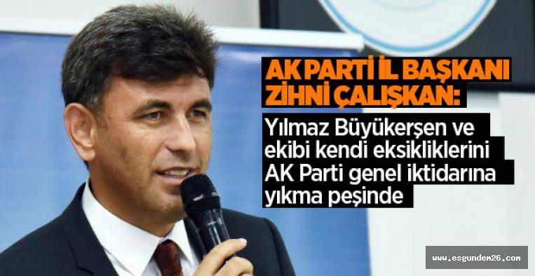 """""""OMUZ OMUZA 2023 HEDEFLERİNE"""""""