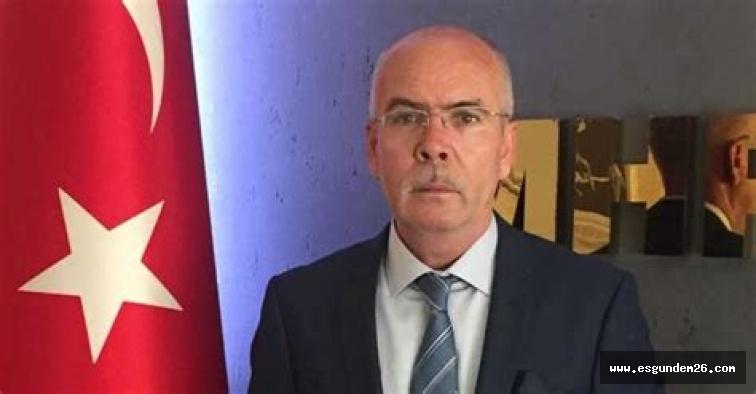 CANDEMİR'DEN MİLYONFEST ELEŞTİRİSİ