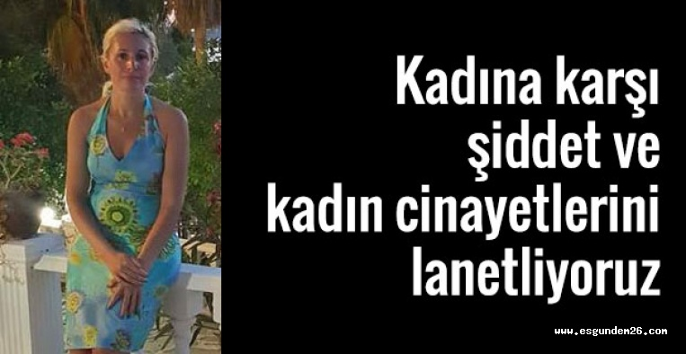 İYİ PARTİ'DEN SERT TEPKİ GELDİ